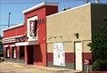 Image for KFC - Hwy 80 - Jackson, MS