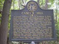 Image for Casey's Hill - GHM 060-86 Fulton County