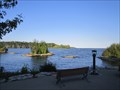 Image for BINO - Hamilton Harbour Trail, Ontario, Canada