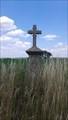 Image for Christian Cross II - Medlesice - Czech Republic
