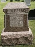 Image for 103 - Johanna Freeman - Moorhead, Minnesota