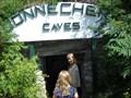 Image for Bonnechere Caves, near Eganville, Ontario