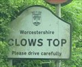 Image for Clows Top, Worcestershire, England