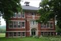 Image for Nichols High School - Nichols, NY