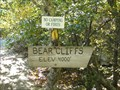 Image for Bear Cliffs   4000 Feet