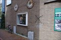 Image for Former Synagogue - Meppel NL