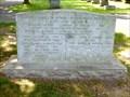 Image for Winfield Schley Conrad (& George Dewey Conrad) - Springfield, MA
