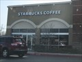 Image for Starbucks - Monument - Pleasant Hill, CA