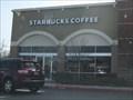 Image for Starbucks - Monument - Pleasant Hill, CA
