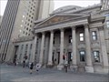 Image for Bank Of Montreal  -  Montreal, QC, Canada