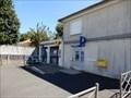 Image for Bureau de Poste 79000 - Niort, Nouvelle Aquitaine, France