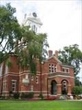 Image for James Lawrence - Lawrenceville, GA