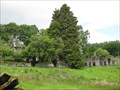Image for Rhiwddolion - Betws-y-Coed, Conwy, North Wales, UK