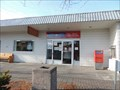 Image for Canada Post - V0H 1Z0 - Summerland, British Columbia
