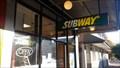 Image for Subway - Bong Bong Street, Bowral, NSW