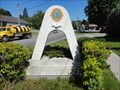 Image for Friendship Arch - Hwy 30, Brighton ON