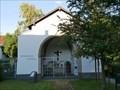 Image for St. Nikolauskapelle (Florinskapelle) - Bell, RP, Germany