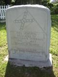 Image for Gamble Plantation Confederate Memorial - Ellenton, FL