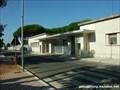 Image for [CK] Artiglieria Contraerea - Sabaudia, Italy
