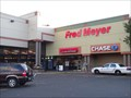 Image for Hollywood West Fred Meyers- Weidler-Portland-OR