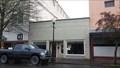 Image for Cecil's Sandwich Shop - Roseburg Downtown Historic District - Roseburg, OR
