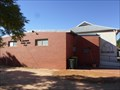 Image for Masonic Lodge # 129 WAC (former) - Narembeen , Western Australia