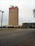Image for TALLEST Building in Waco, TX