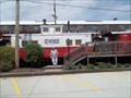 Image for Caboose Motel - Titusville, PA