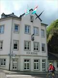 Image for Vianden Information, Vianden - Luxembourg