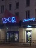 Image for Le casino de l'Amirauté - Cherbourg-en-Cotentin, Basse-Normandie