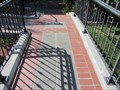 Image for St. Paul's Episcopal Church Pavers - Benicia, CA