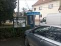Image for Payphone / Telefonni automat - Vysoky Chlumec, Czech Republic