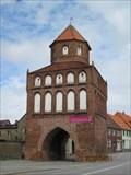 Image for Rostocker Tor