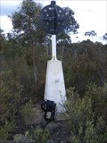 Image for Lithgow Spur, McKellars Park, NSW