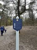 Image for Den Treek / Henschoten - Austerlitz, the Netherlands