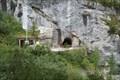 Image for Dachstein-Mammuthöhle, Obertraun, Austria