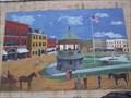 Image for Historic St. Marys Mural - St. Marys, Pennsylvania