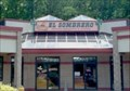 Image for El Sombrero - Southington, CT