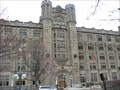 Image for CNHS - Connaught Building - Ottawa, On