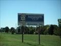 Image for Mississippi / Tennessee Border