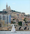 Image for Old Marseille - France