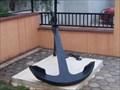 Image for Peroj, Croatia anchor