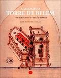 Image for Belem Tower  -  Lisbon, Portugal