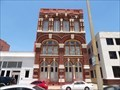 Image for Galveston News Building - Galveston, TX