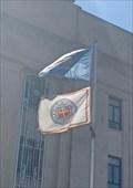 Image for City of Oklahoma City, OK