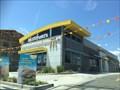 Image for McDonald's - Parthenia St. - Northridge, CA