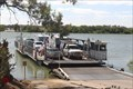 Image for Wellington Ferry - S.A. Australia