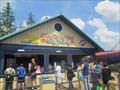 Image for Dairy Queen - Splash Works - Canada's Wonderland