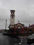 Image for Stanthorpe, QLD, 4380