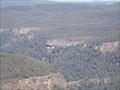 Image for Mt. Carnarvon Lookout - Morton National Park, Bundanoon, NSW